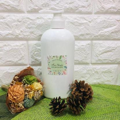 圖片 胺基酸精油洗髮精 700ML