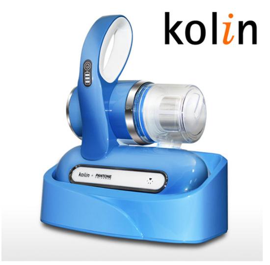 圖片 鎰發實業-無線除塵螨機
