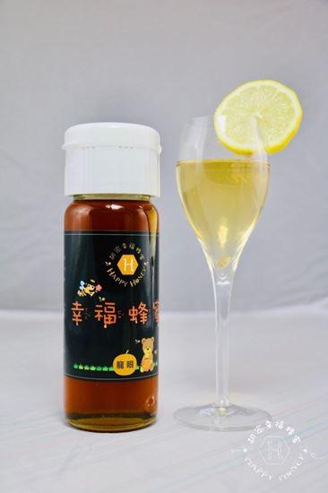 圖片 《胡家幸福蜂蜜社會企業》-龍眼純蜂蜜430g/960g