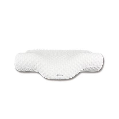 圖片 美好人生-康醫專利釋壓枕(50%輕柔型/100%舒適型)