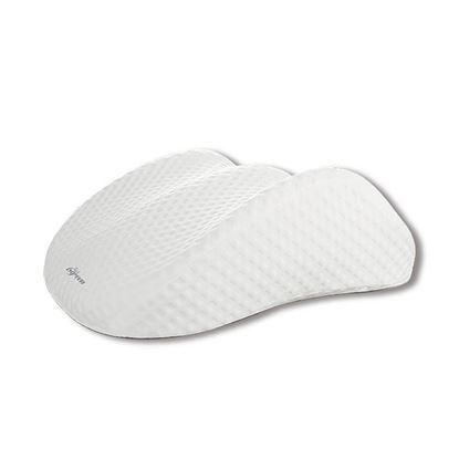圖片 美好人生-康醫Relegs專利舒腿枕