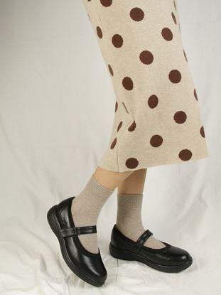 圖片 SAMBAR女鞋   型號211001C、211021C