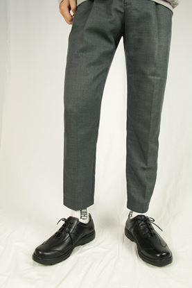 圖片 SAMBAR男鞋   型號134001D