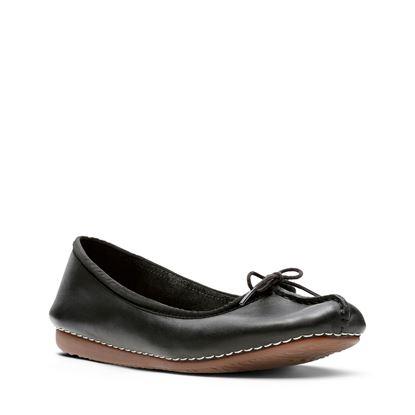 圖片 Clarks  Freckle Ice   型號:CLF52929AC19(女鞋)