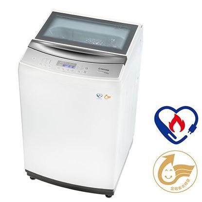 圖片 TATUNG大同洗衣機13KG(型號:TAW-A130M)